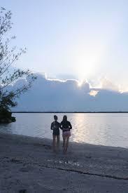 Vero Beach Florida Map by Gwen Lamothe Counselor Vero Beach Fl 32960 Psychology Today
