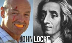 John Locke Meme - john locke quote on human understanding 鉄侍 the iron samurai