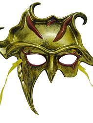 cheap masquerade masks cheap masquerade masks costumes lightinthebox