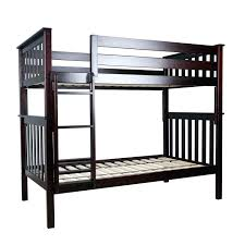 How Much Do Bunk Beds Cost How Much Does A Loft Bed Cost Act4