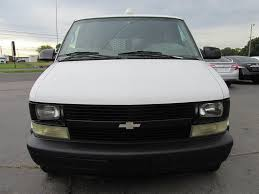 chevrolet astro in tennessee for sale used cars on buysellsearch