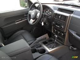 black jeep liberty interior jeep patriot 6in lift wallpaper 1024x768 13978