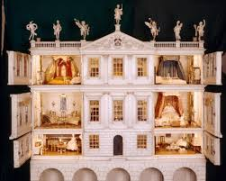 293 best doll u0027s houses images on pinterest architecture doll