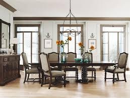 bernhardt dining room chairs bernhardt dining room furniture marceladick com