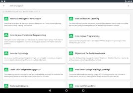 html tutorial udacity udacity lifelong learning android apps on google play