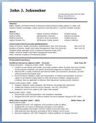 Medical Billing And Coding Job Description For Resume by Job Responsibilities Of A Medical Coder And Duties Of Medical