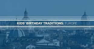 birthday in europe rohnert park indoor troline