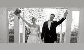 dj mariage nord mariage sono nord 59 lille hauts de