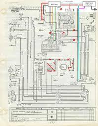 1969 camaro wiring diagram horn relay team camaro tech