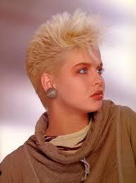 haircuts in 1988 90 best genuine 80s haircuts images on pinterest short hairstyle
