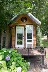 Modern Tiny Houses by 170 Best House Images On Pinterest Modern Tiny House Tiny Homes