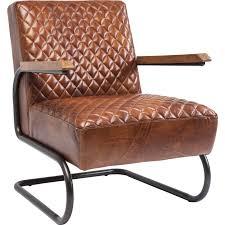 kare design shop fauteuil stitch kare design fauteuils stitch