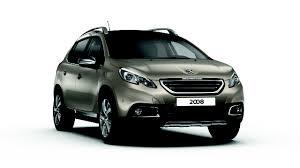 peugeot 2014 2014 peugeot 2008 specifications top auto magazine