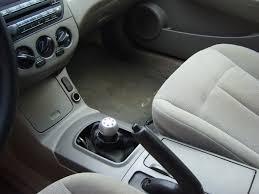 nissan altima coupe shift knob altimatum13 2002 nissan altima specs photos modification info at