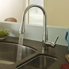 kitchen faucet extender pekoe extender kitchen faucet american standard