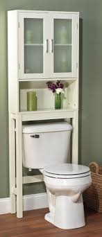 space saving bathroom ideas bathroom space saver furniture home design