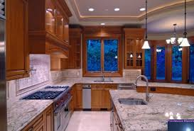 Recessed Kitchen Ceiling Lights by Attractive Recessed Ceiling Lights Led Uk Tags Recessed Ceiling