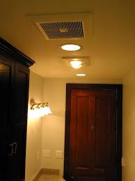 bathroom design pictures ideas and remodeling u2013 milwaukee