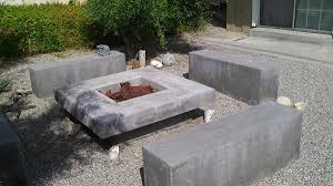 outdoor fireplace firepits u2013 sustainable hardscape