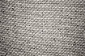 wool upholstery fabric gray upholstery fabric close up texture u2013 simparel shopfloor