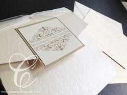 wedding invitations belfast wedding stationery belfast northern ireland invitations place