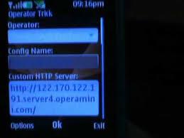 opera mini 16 apk hacked opera mini browser for free