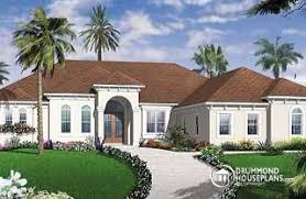 one story mansions one story house plans one level house plans from