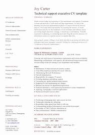 technical resume format technical resume format technical 3 1 yralaska