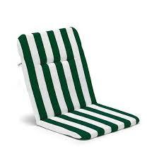 cuscini per sedie da giardino cuscino di acrilico per poltrone pieghevoli da giardino con