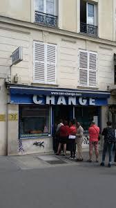 bureau de change boulevard des capucines bureau de change à 75000