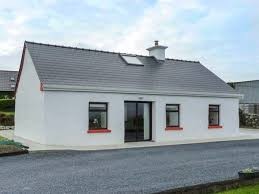 Holiday Cottages Ireland by County Galway Holiday Cottages To Rent Ireland Sykes Cottages