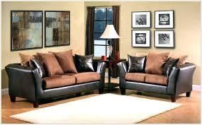 beautiful cheap living room furniture sets photos design ideas