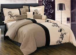 bed comforter sets u2013 do you need to buy them trina turk bedding