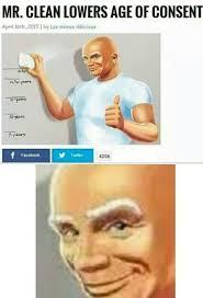Les Memes - meme by zackqalex memedroid