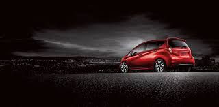 compact nissan versa or similar subcompact cars are dying yet nissan is selling five year old