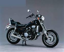 honda vf750c magna v45 cars u0026 bikes pinterest honda vintage