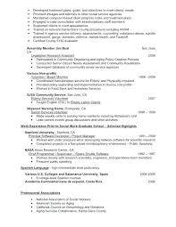 social work cover letter 2 school social worker cover letter resume work objective exles mac