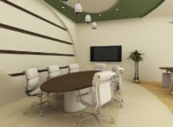 Conference Room Designs Conference Room Chair In Pune Maharashtra India Indiamart