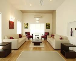simple house design houzz
