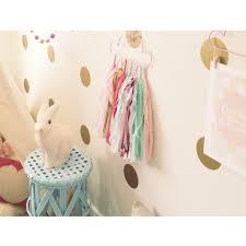 Kids Room Decals by Styling Decor Children U0027s Room Decals Girls Room Children U0027s