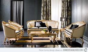 victorian sofa set designs 15 wondrous victorian styled living rooms home design lover