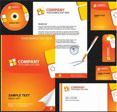 template kartu nama makanan desain kartu nama terlengkap dan terbaik karya designer profesional