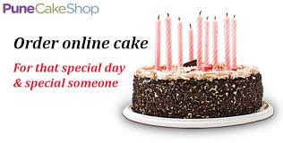 order cake online cakes online pune punecakeshop online cake delivery in pune