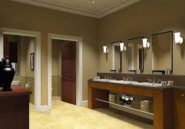 commercial bathroom design ideas commercial bathroom design ideas of bathroom design popular
