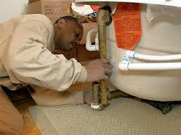 Replace Bathtub Drain Stopper Bathroom Fascinating Installing A Bathtub Drain Images Remove A