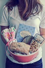 baking gift basket diy mothers day gift basket baking supplies elizabeth