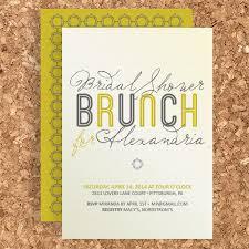 birthday brunch invitations birthday brunch invitations wblqual