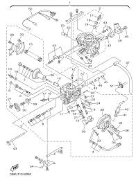 yamaha v gas cap diagram 28 images yamaha motorcycle parts