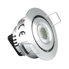 juno led recessed lights 2 inch led recessed lights fancy juno 2 led recessed lights