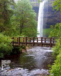 most beautiful us states 1526 best falling water images on pinterest waterfalls beautiful